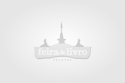 YOU GROUP - Feira do Livro de Pelotas